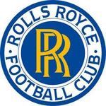 Derby Rolls Royce FC