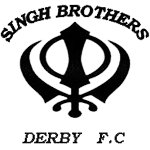 Derby Singh Brothers Reserves