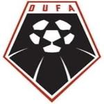 DeRo United
