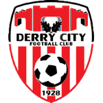 Derry City Ladies