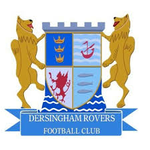 Dersingham Rovers