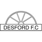 Desford