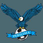 Desportiva Perilima