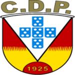 Desportivo de Portugal