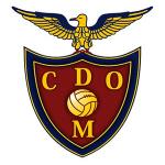Desportivo Olivais e Moscavide