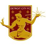 Detroit City Women
