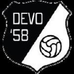 DEVO 58