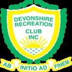 Devonshire Cougars