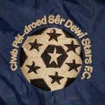 Dewi Stars