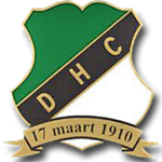 DHC (Delfia Hollandia Combinatie)