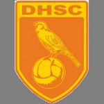 DHSC FC (Dos Holland Stitsche Boys Combibatie)