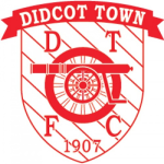 Didcot Town Reserves