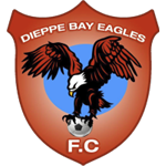 Dieppe Bay Eagles