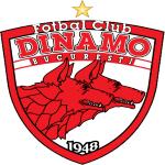 Dinamo Bucharest II