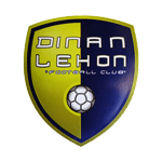 Dinan-Lehon FC