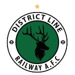 District Line FC