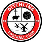Ditchling