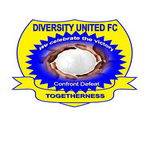 Diversity United