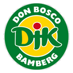DJK Don Bosco Bamberg