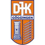 DJK Goggingen