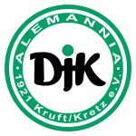 DJK Kruft Kretz
