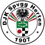 DJK Spvgg Herten