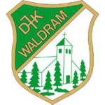 DJK Waldram