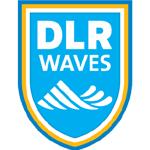 DLR Waves
