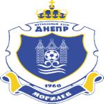 Dnepr Mogilev