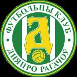 Dnepr Rogachev