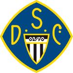 Dobelner SC