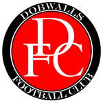 Dobwalls