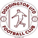 Doddington United
