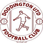 Doddington United Reserves