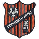 Dodworth Miners Welfare