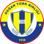 Doğan Türk Birliği