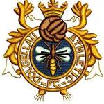 Dolgellau Athletic Reserves