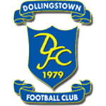 Dollingstown