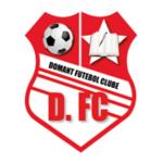Domant  FC Bula a Tumba