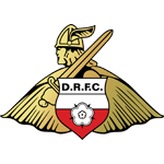 Doncaster Rovers Development