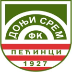 Donji Srem