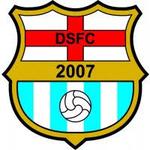 Dorchester Sports Reserves