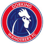 Dorking Wanderers Reserves