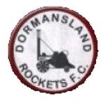 Dormansland Rockets