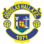 Douglas Hall Juniors