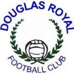 Douglas Royal