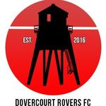 Dovercourt Rovers