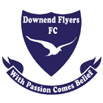 Downend Flyers