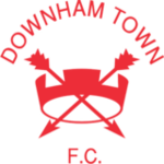 Downham Town