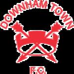 Downham Town Reserves